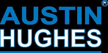 Logo Austin Hughes