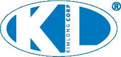 Kim Long Corp - KLC