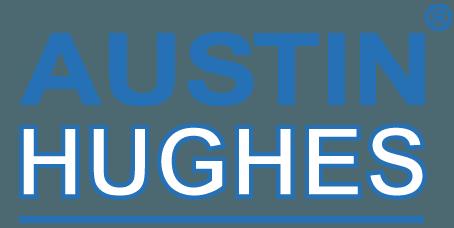 Austin-Hughes KVM Switch